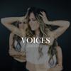 Voices - Jana Kramer mp3