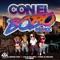 Con el Bobo (feat. El Tratol) - Los Del Millero, Dj Baron Cash & Yomel El Meloso lyrics