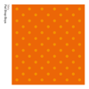 Very: Further Listening: 1992 - 1994 (2018 Remastered Version) - Pet Shop Boys