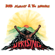 Bob Marley & The Wailers - Uprising (Remastered) [Bonus Track Version]