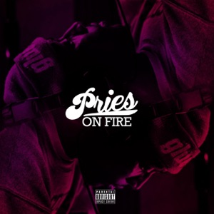 On Fire - Single Mp3 Download