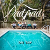 The Rad Trads - Good Luck Unto Ya