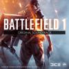 Battlefield Classic Theme / Mayhem View - Johan Söderqvist & Patrik Andrén