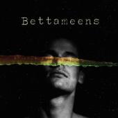 Bettameens