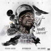 Show Me Your Love - YoungBoy Never Broke Again