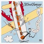 Mudhoney - Shoot The Moon