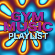 Motivational Music - Gym Workout Music Series