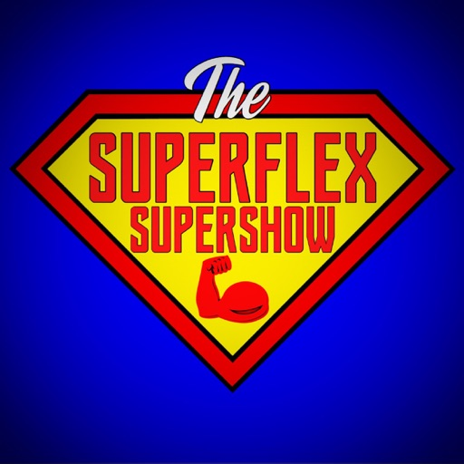Cover image of The SuperFlex SuperShow