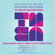 Seven Lakes Junior High Varsity Treble Choir & Kristin Likos - 2018 Texas Music Educators Association (TMEA): Seven Lakes Junior High Varsity Treble Choir [Live]