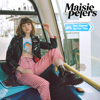 You Signed Up For This - Maisie Peters mp3