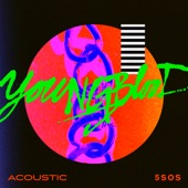 5 Seconds Of Summer - Youngblood (acoustic)