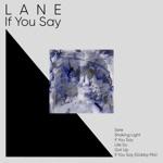 Lane - Sere