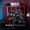 M83 - Outro