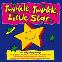 Kidzone - Twinkle Twinkle Little Star