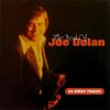 Joe Dolan - I Need You artwork