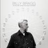 Billy Bragg - The Million Things That Never Happened artwork
