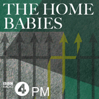 The Home Babies podcast