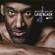 Marcus Miller - Laid Black