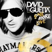 One More Love (Deluxe Version) - David Guetta