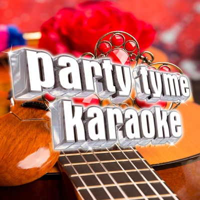 Party Tyme Karaoke - Latin Hits 3 - Party Tyme Karaoke