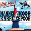Icon Koe-Man - Single