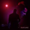 Dustland feat Bruce Springsteen - The Killers mp3