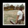Warren Zeiders - Acoustic Covers  artwork