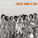 You and I - Earth, Wind & Fire