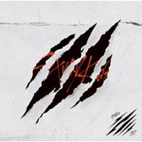 Stray Kids - ソリクン -Japanese ver.- - Single