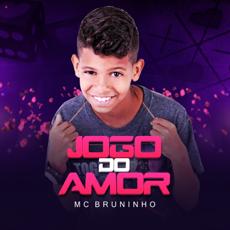 Baixar Jogo do Amor - MC Bruninho