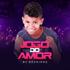 MC Bruninho  Jogo do Amor - MC Bruninho