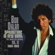 EUROPESE OMROEP | Springtime in New York: The Bootleg Series, Vol. 16 / 1980-1985 (Deluxe Edition) - Bob Dylan