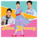 Sarah Geronimo & Ataska - Miss Granny (Original Movie Soundtrack) - EP