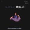 Brenda Lee - Fly Me to the Moon artwork