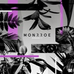 Monrroe - Nothing (feat. Operate)