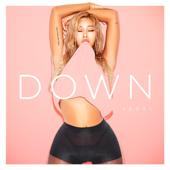 Down - Jessi