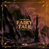 Culture Code - Fairytale (feat. Amanda Collis) artwork