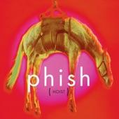 Phish - Sample In A Jar