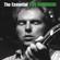 Van Morrison - The Essential Van Morrison