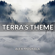 Terra's Theme (from