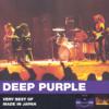 Deep Purple - Child In Time (Single Edit) kunstwerk