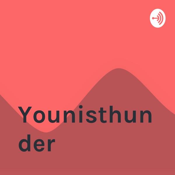 Younisthunder