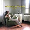 ubriaca d'ansia by bianca iTunes Track 1