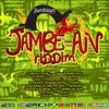 Jambe-An Riddim - Various Artists