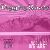 Digging Roots - Spring to Come