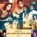 Aaye Hain Samjhane Log - Jagjit Singh & Chitra Singh