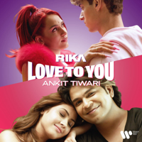 Download Love To You - Single MP3 Song