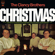 Jingle Bells (Buala Bas) - The Clancy Brothers