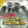 Young Hustlers