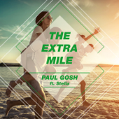The Extra Mile (feat. Stella)